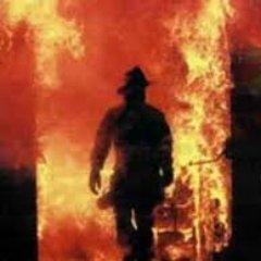 Firefighter780