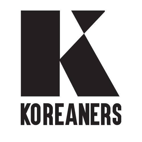 Koreaners