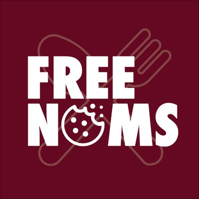 The Free Noms! | Social Profile
