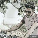 Prashant Narayan (@0003prashant) Twitter