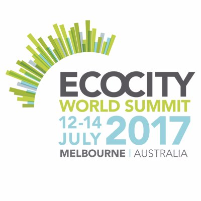 Ecocity World Summit