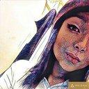 Eliana (@011eliiana) Twitter