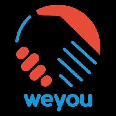 @WeyouGroup