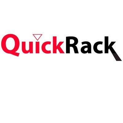 quickrackfr