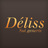 Deliss