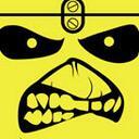Photo of IronMaiden's Twitter profile avatar
