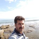 Tatar Osmanli (@0smanli51) Twitter