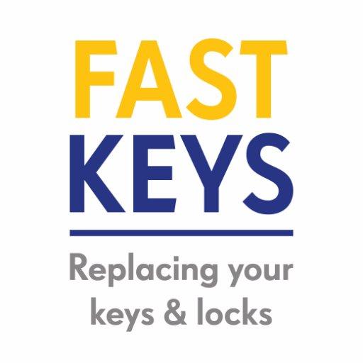 Resultado de imagen de FastKeys