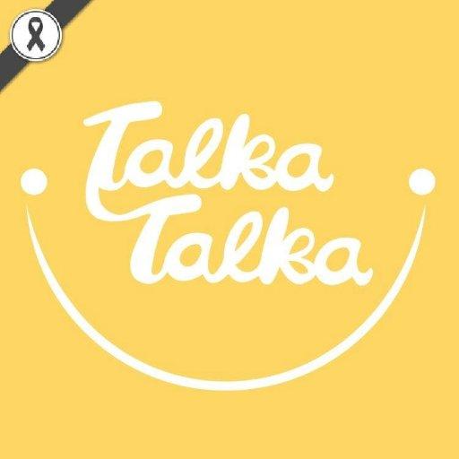 @TheTalkaTalka