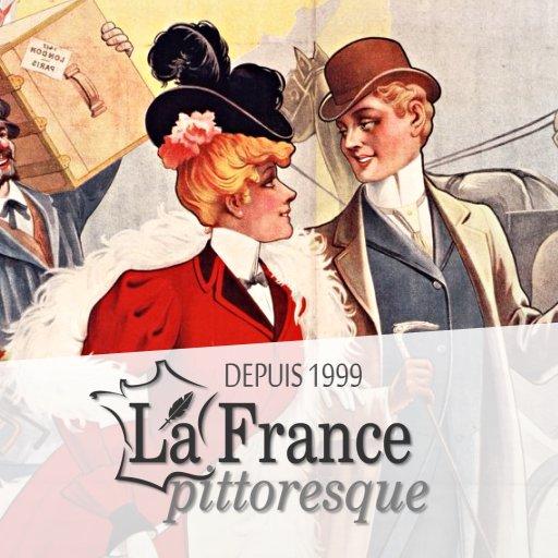 France Pittoresque