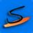 @SurfingSuccess Profile picture