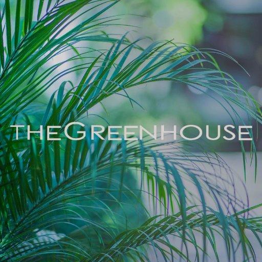 Thegreenhousemayfair