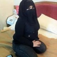 Muslim girl fucked by army - 2 1