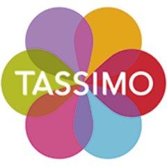 @TassimoES