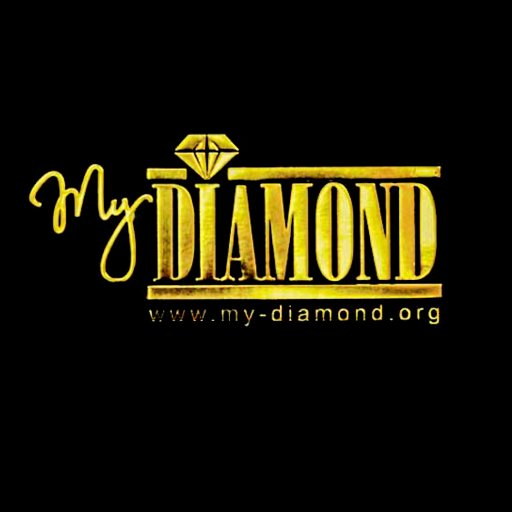 @mydiamondtweets