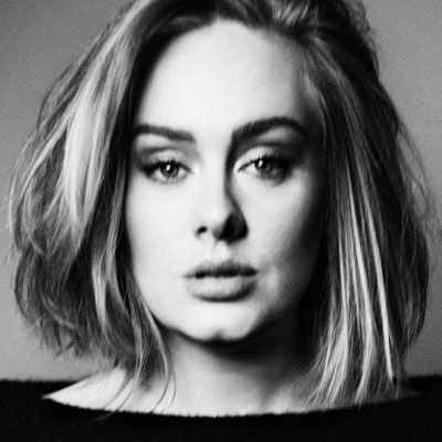 Adele News On Twitter Annie Leibovitz Revives Her Women Series