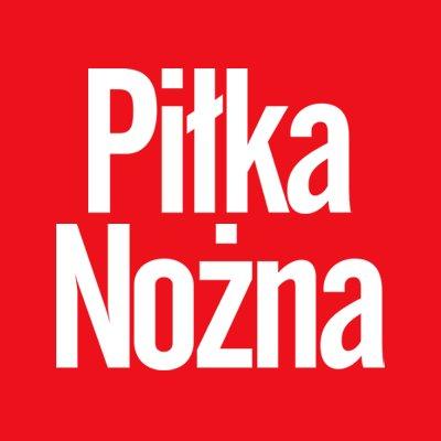 piłka nożna.pl