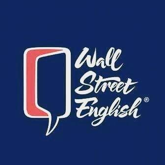 Wall Street Perugia