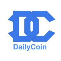 DailyCoin