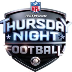 ThursdayNightFootbal
