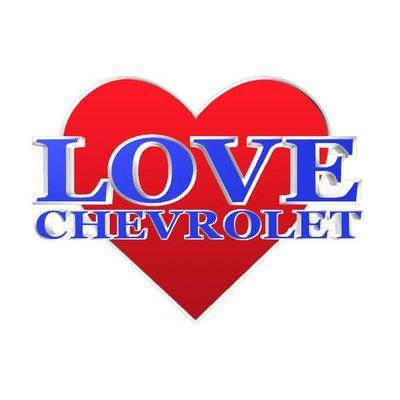 love chevrolet lovechevrolet twitter love chevrolet lovechevrolet twitter