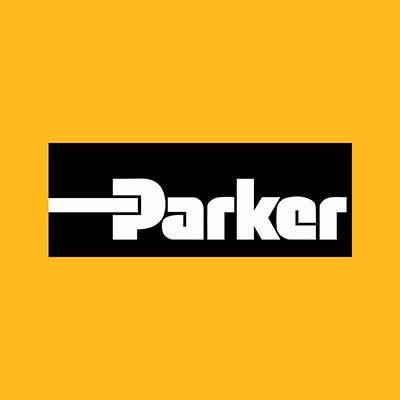@ParkerFilters