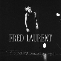 Fred | Social Profile