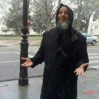 محمد ناصر الشبيلي
