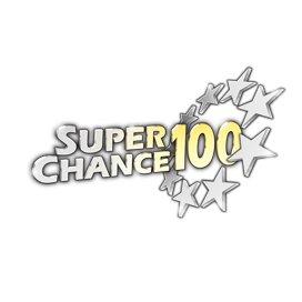 InfoSC100