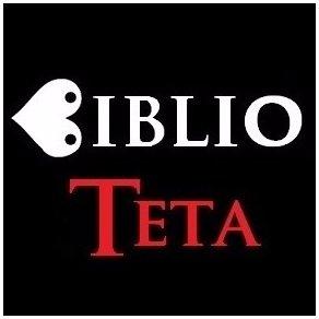 @BiblioTeta