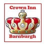 Crown Inn Barnburgh Crowninnjjs Twitter