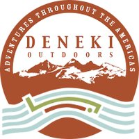 Deneki Outdoors | Social Profile