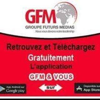 GFMofficiel
