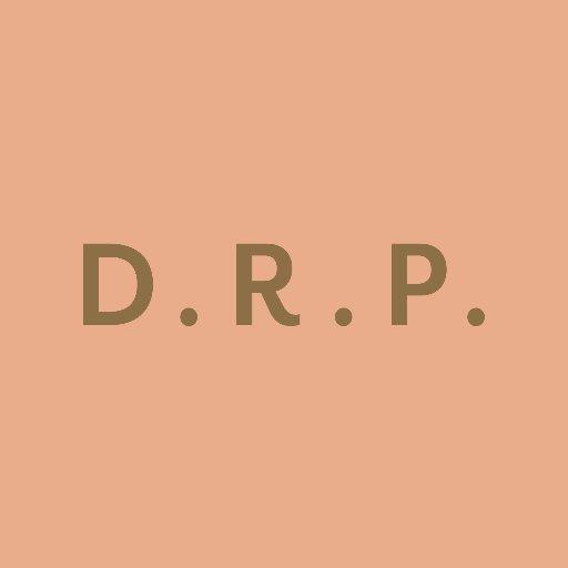 Logo de la société Disrepute