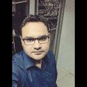 Shahid Ahmad (@05es15) Twitter
