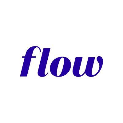 @FlowHydration