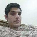 Abid Ali (@0590529911hk) Twitter