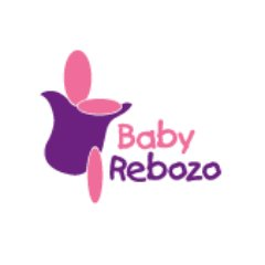 Baby Rebozo on Twitter: