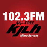 RadioFree 102.3 KJLH