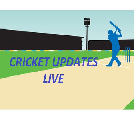 live cricket update