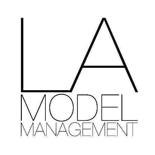 LA Models Social Profile