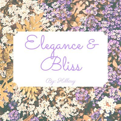 Elegance And Bliss Day Spa