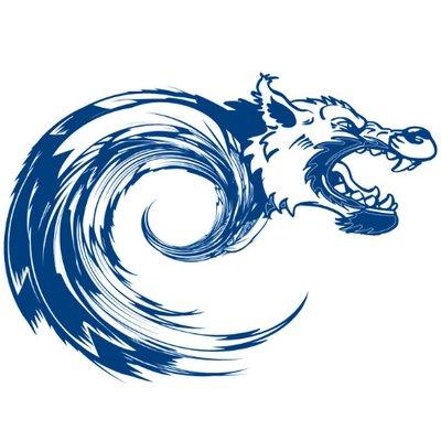 SMCC Seawolves (@SMCCseawolves) | Twitter