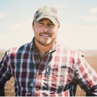 Chris Soules | Social Profile