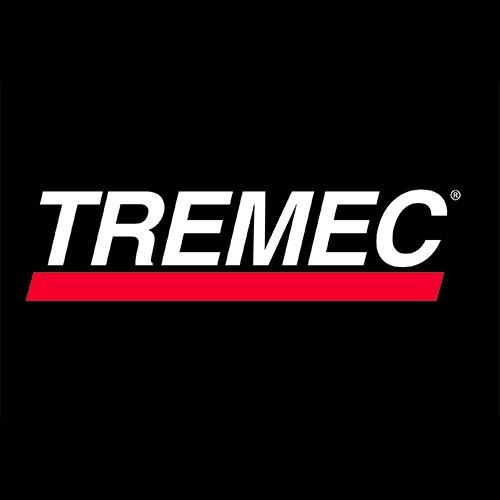 @Tremec
