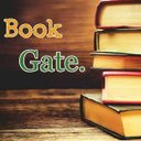 Book Gate (@00BookGate00) Twitter