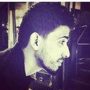 #Ibrahim_Bek (@01073Ahmed) Twitter