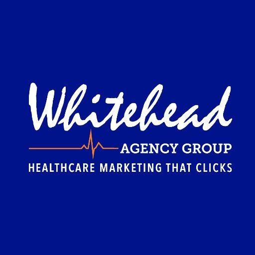 @WhiteheadAgency