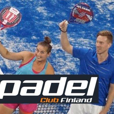 Padel Club Finland