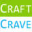 @craftcrave